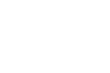 Avon House School