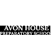 Avon House School