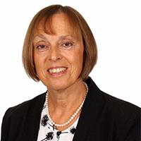 Cheryl Mcnair2