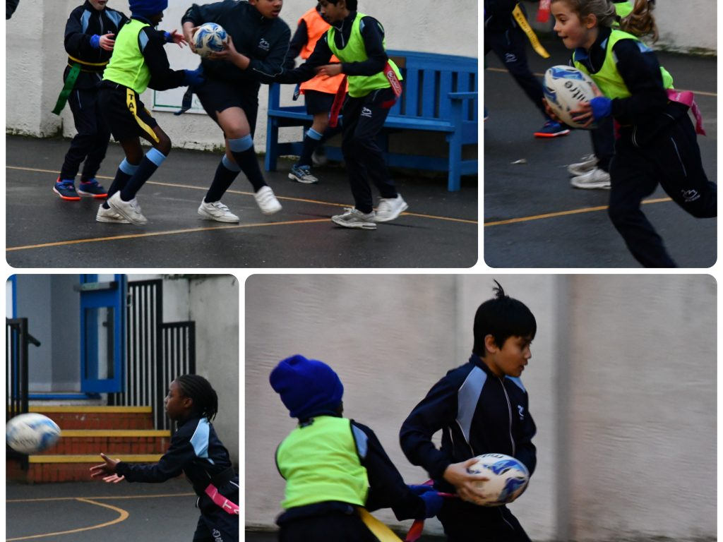 Rugby_Pic
