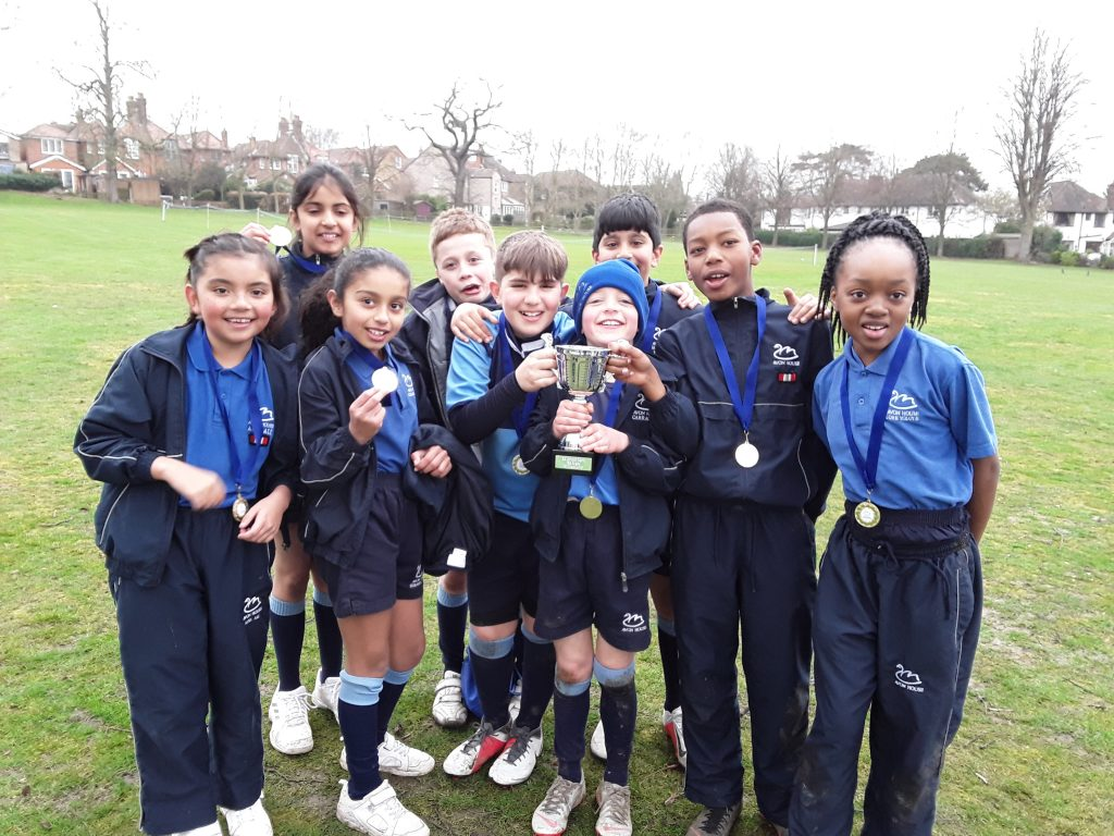 Tag_Rugby_Winners